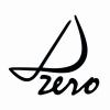 D-Zerologosmall