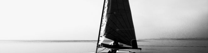 Die Bootsklasse D-Zero beim YCAG am Altmühlsee: Treffen, Training und Regatta.